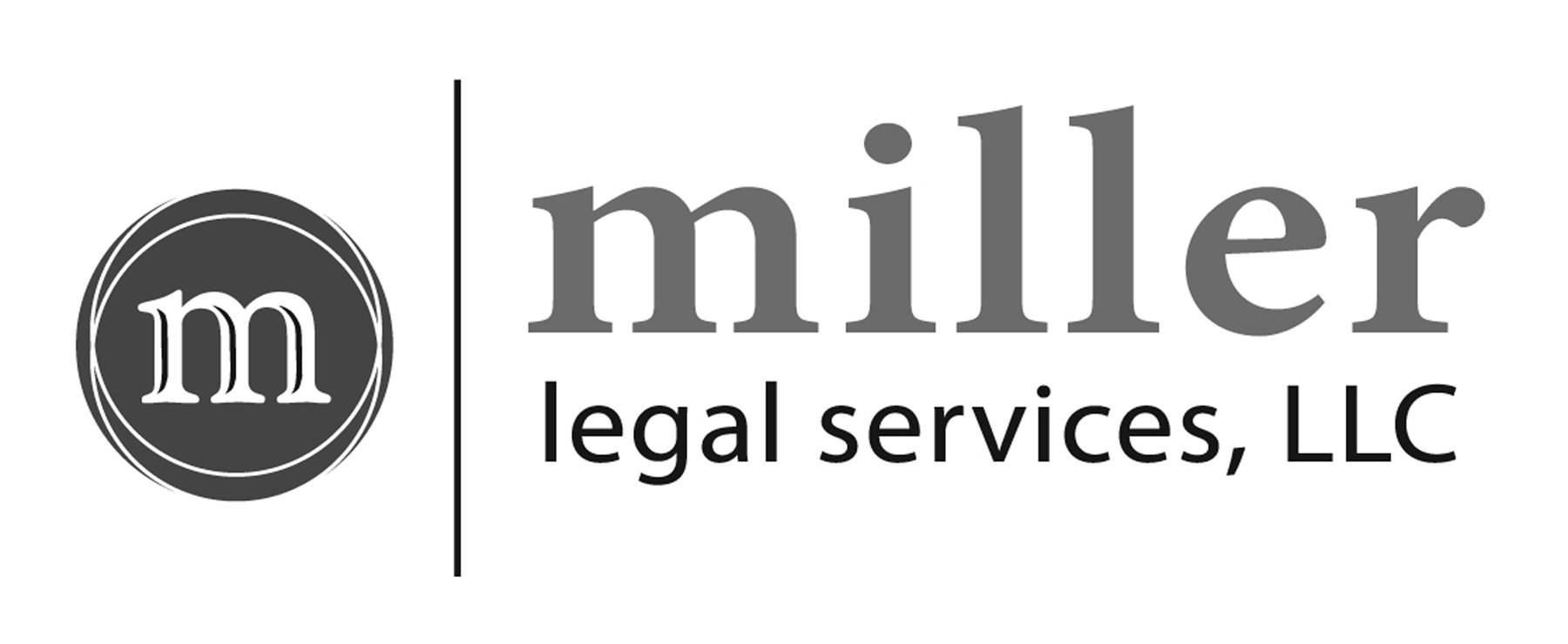 Miller and Murray Attorneys